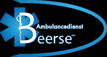 Ambulancedienst-Beerse.png