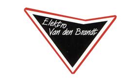 Elektro-Van-den-Brandt.png