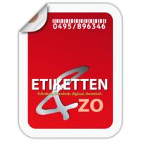 Etiketten-zo.png