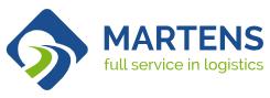 Martens.png