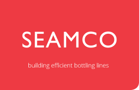 Seamco.png
