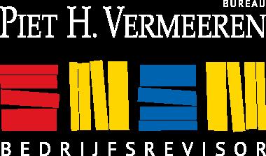 bedrijfsrevisor-vermeeren.png