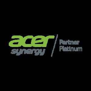 Acer-Synergy-Partner-Platinum-300x300.png