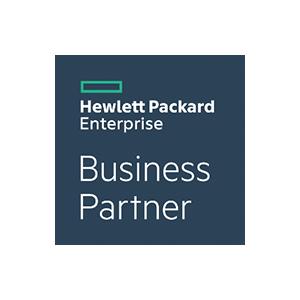 HP-partner-.png