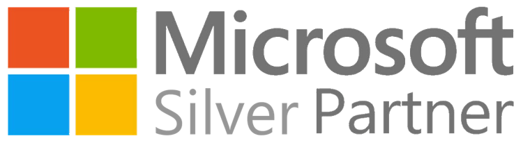 MSFT-Silver1.png