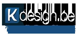 kdesign-sponsoring2.png