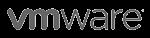 vmware-150x38.png